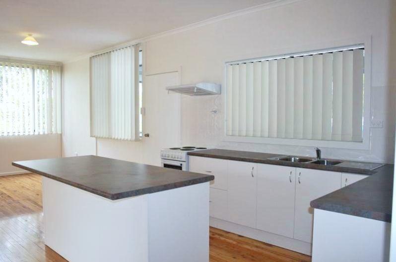 91 Carawa Road, Cromer NSW 2099, Image 1