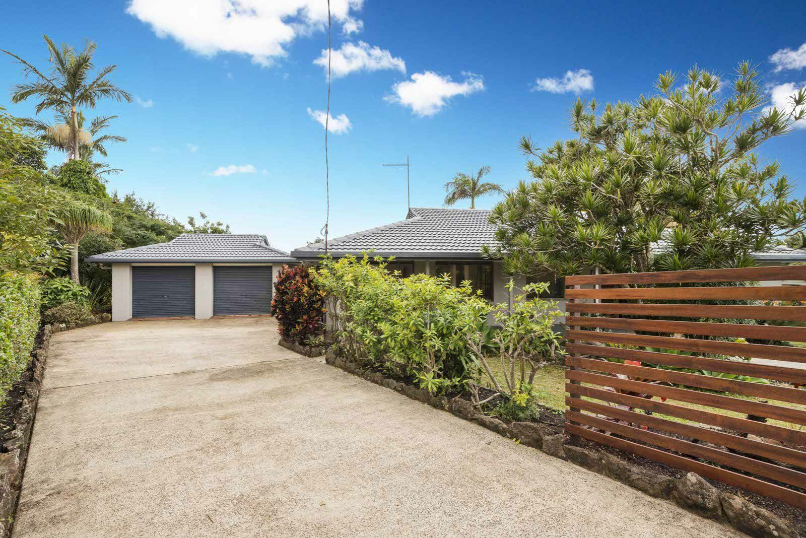 10 Opal Crescent, Alstonville NSW 2477, Image 0