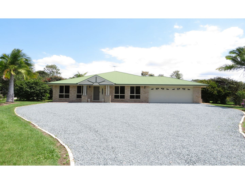 44 Birdwood Court, Elimbah QLD 4516, Image 1