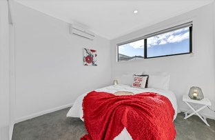 Picture of 3/7 Ridley Street, Albion VIC 3020