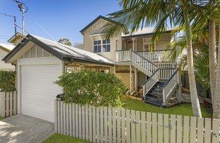 156 Bellevue Avenue, Gaythorne QLD 4051