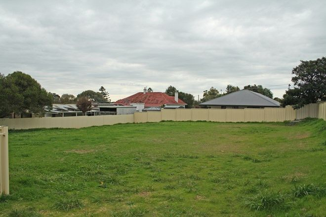 Picture of 20A Magarey Crescent, NARACOORTE SA 5271