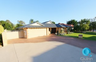 Picture of 2 Terrace Lane, Canning Vale WA 6155