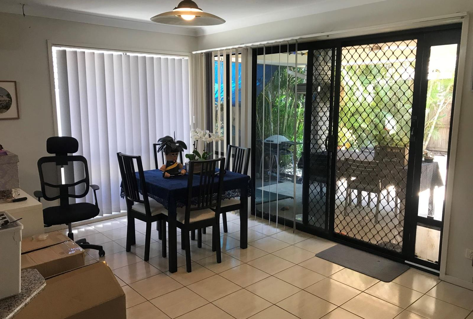 26 Gippsland Circuit, Forest Lake QLD 4078, Image 1