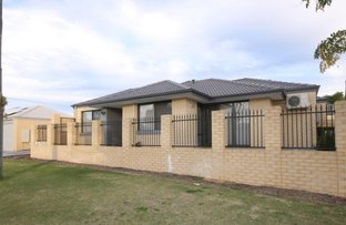 Picture of 31 Robin Hood Ave, Armadale WA 6112