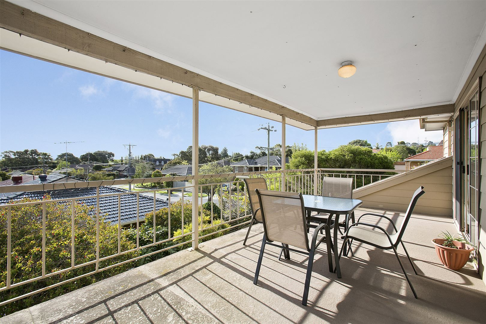 1 Holly Green Drive, Wheelers Hill VIC 3150, Image 1