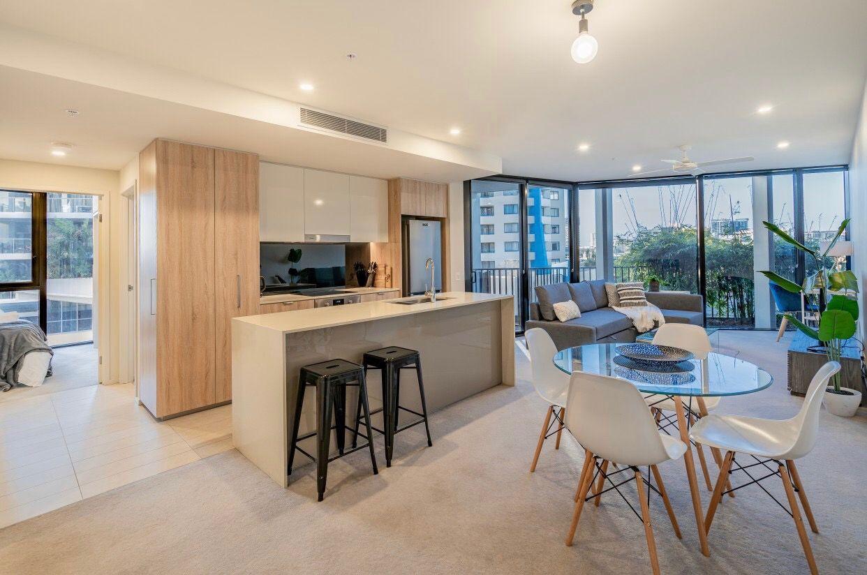 602/550 Queen Street, Brisbane City QLD 4000, Image 0