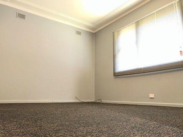 1/4 Garner Street, St Marys NSW 2760, Image 1