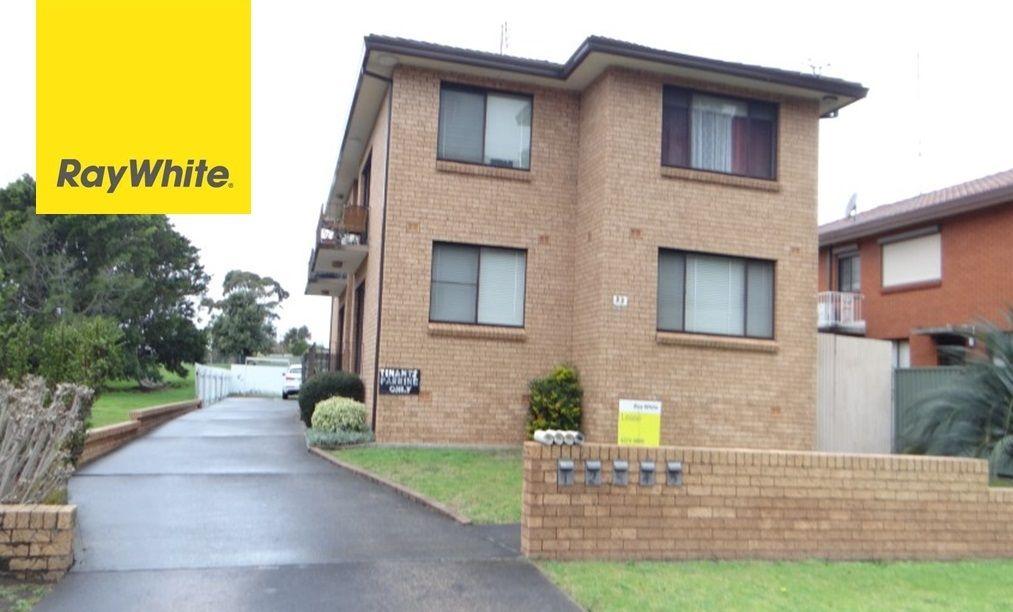 4/33 Carlotta Crescent, Warrawong NSW 2502, Image 0