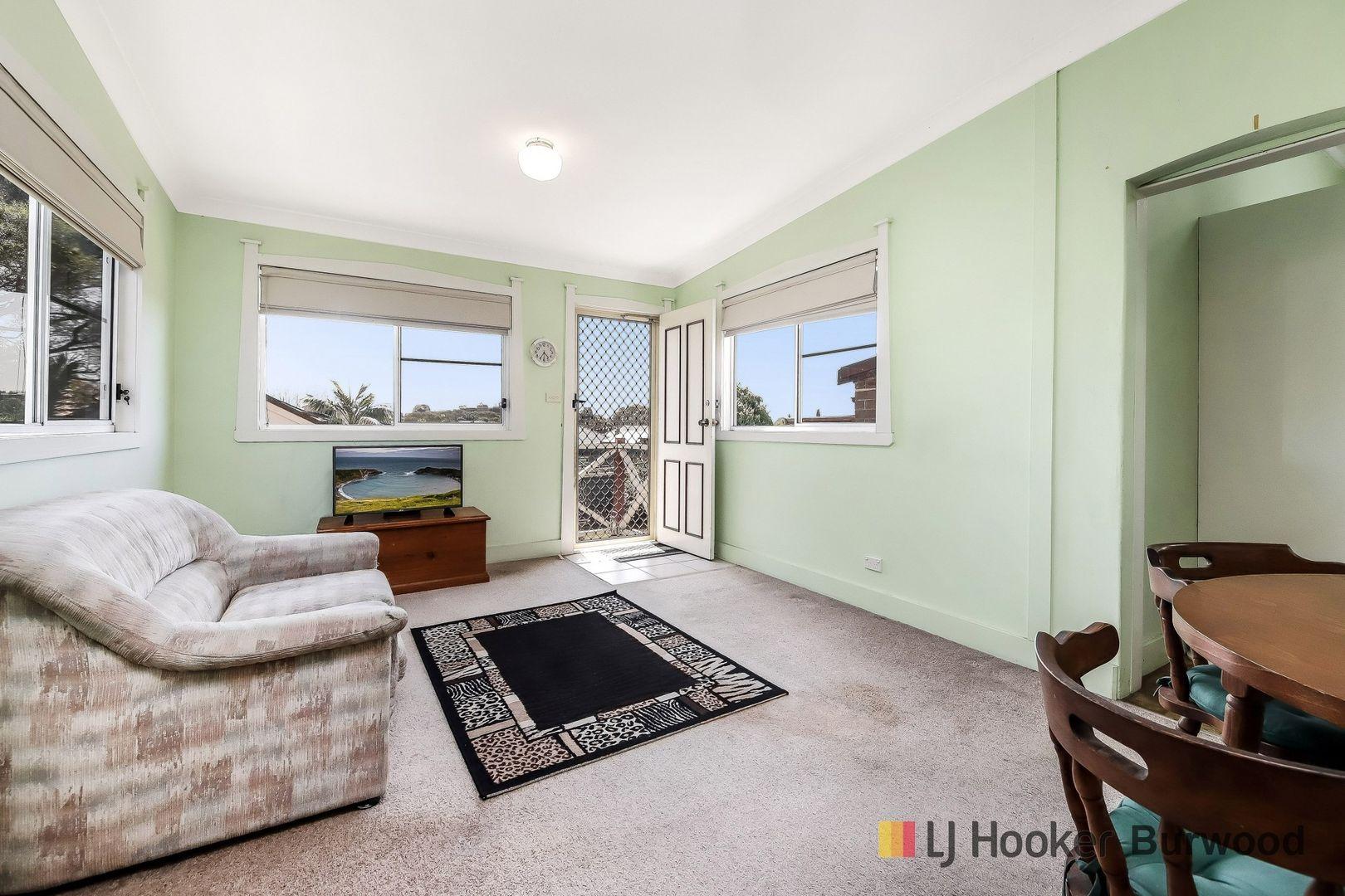 39 Arthur Street, Croydon NSW 2132, Image 2