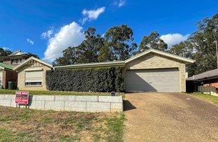 Picture of 25 Robinson Way, Singleton NSW 2330