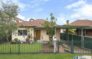 66 Lancaster Avenue, Punchbowl NSW 2196