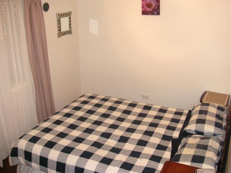 30 Holmesbrook Street, Ashgrove QLD 4060, Image 5