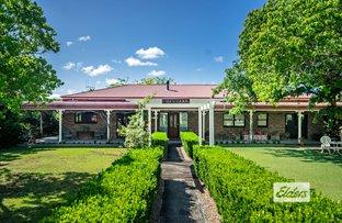 Picture of 204 Paynes Lane, Upper Lansdowne NSW 2430