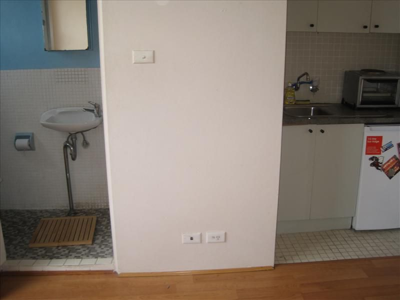 6 Underwood, Paddington NSW 2021, Image 2