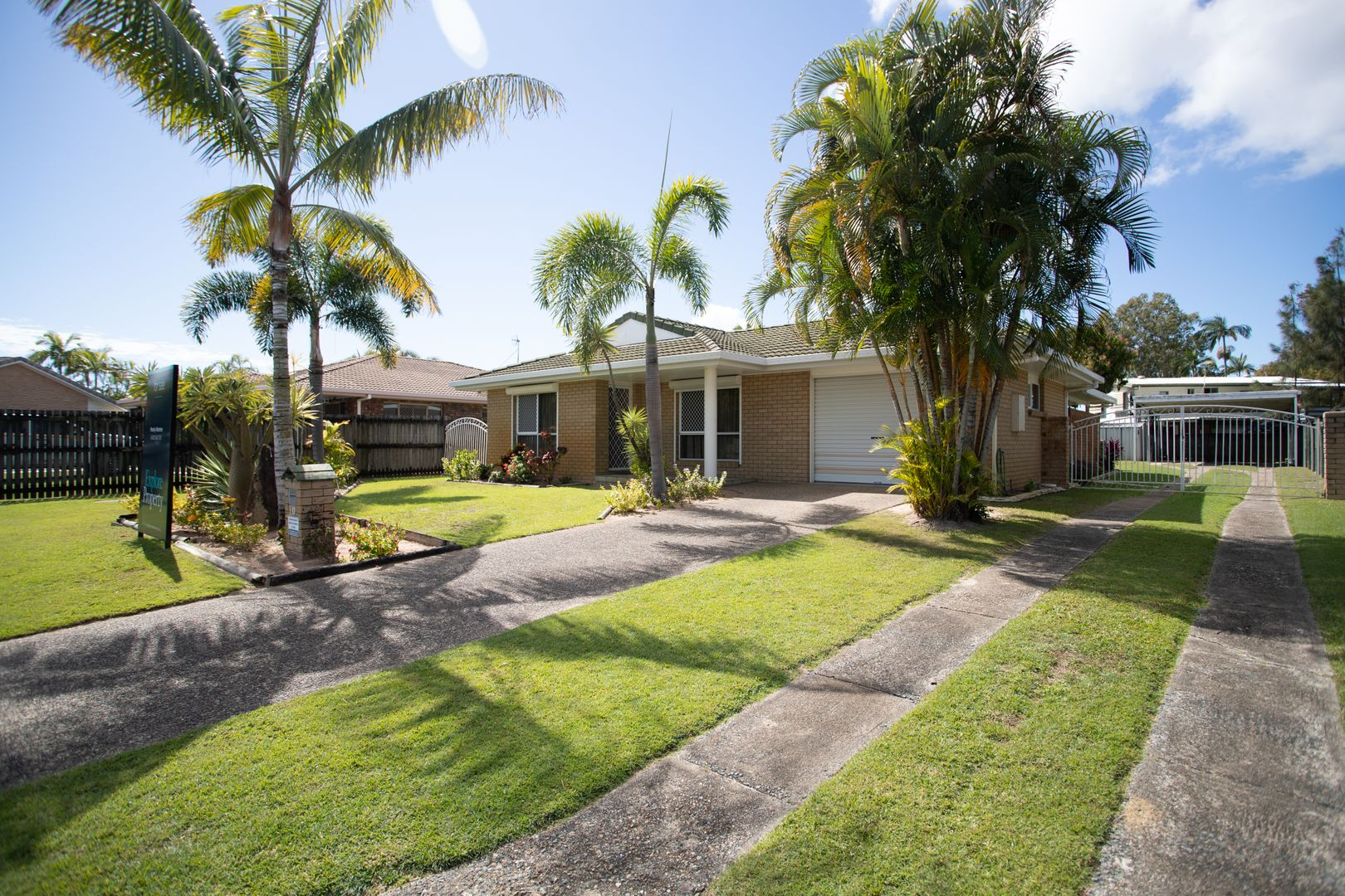 10 Tropical Avenue, Andergrove QLD 4740, Image 2