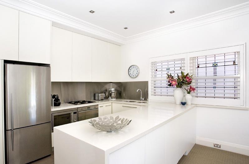 3/53 Boronia Road, Bellevue Hill NSW 2023, Image 1