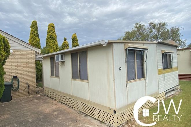 Picture of 17/535 Bussell Highway, BROADWATER WA 6280