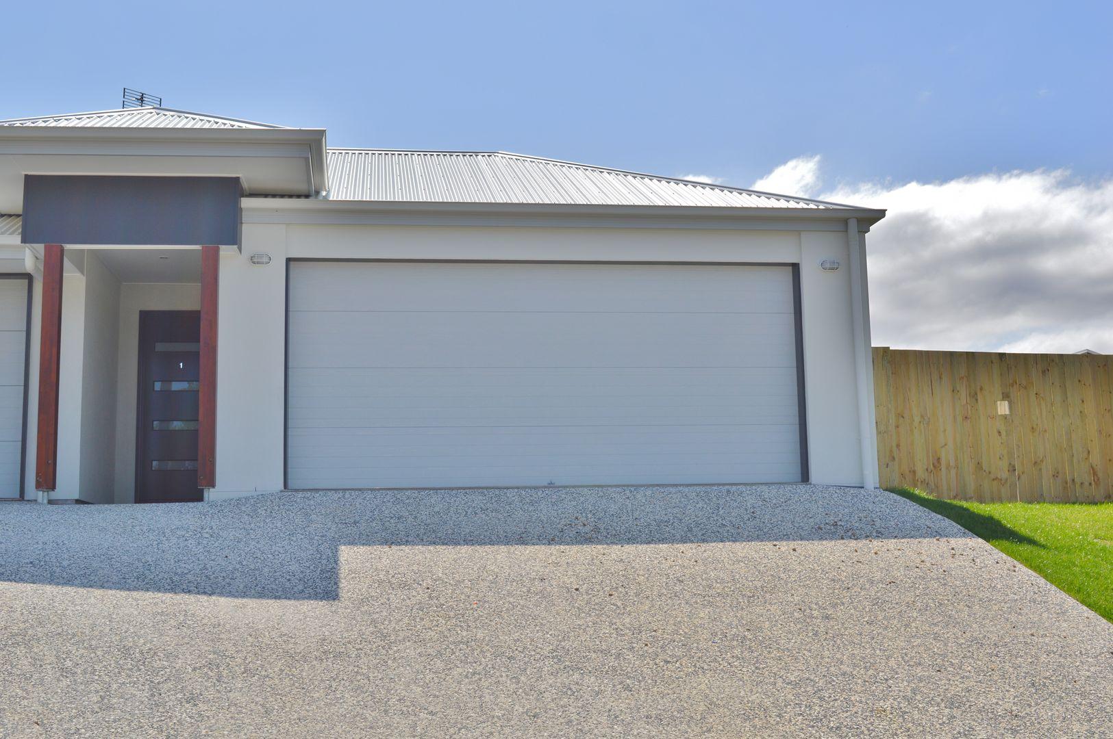 1/4 Lloyd Street, Beerwah QLD 4519, Image 0