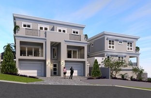Picture of 68 Alva Terrace, Gordon Park QLD 4031