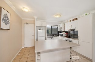 Picture of 4/38 McIlwraith St, Everton Park QLD 4053