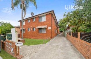 Picture of 3/3 Boorea Avenue, Lakemba NSW 2195