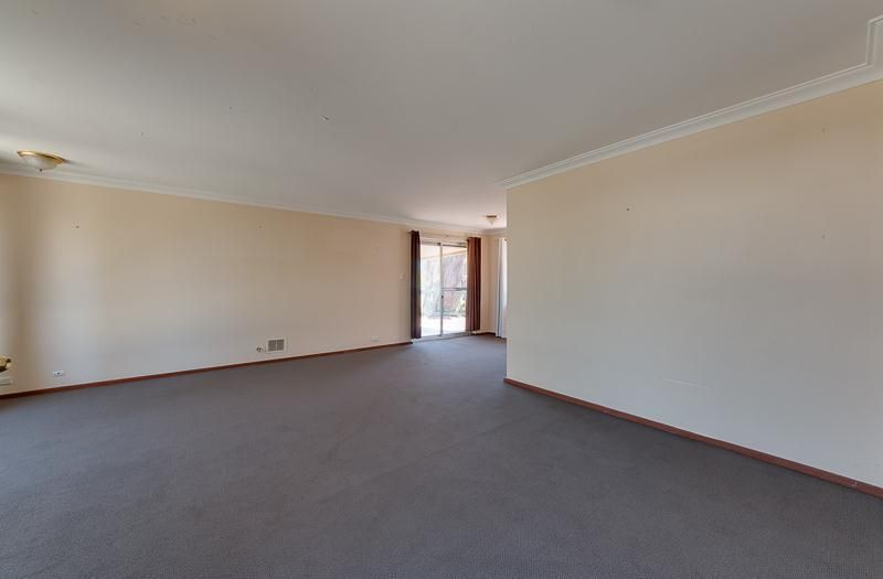 74a Gloucester Crescent, Shoalwater WA 6169, Image 1