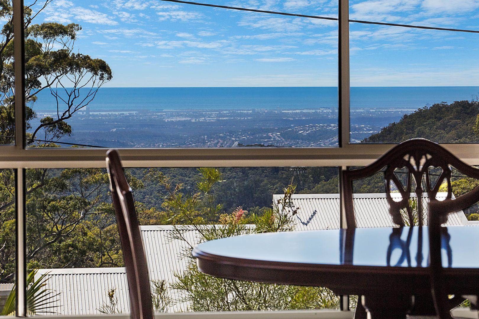 49 Paradise Drive, Tamborine Mountain QLD 4272, Image 0