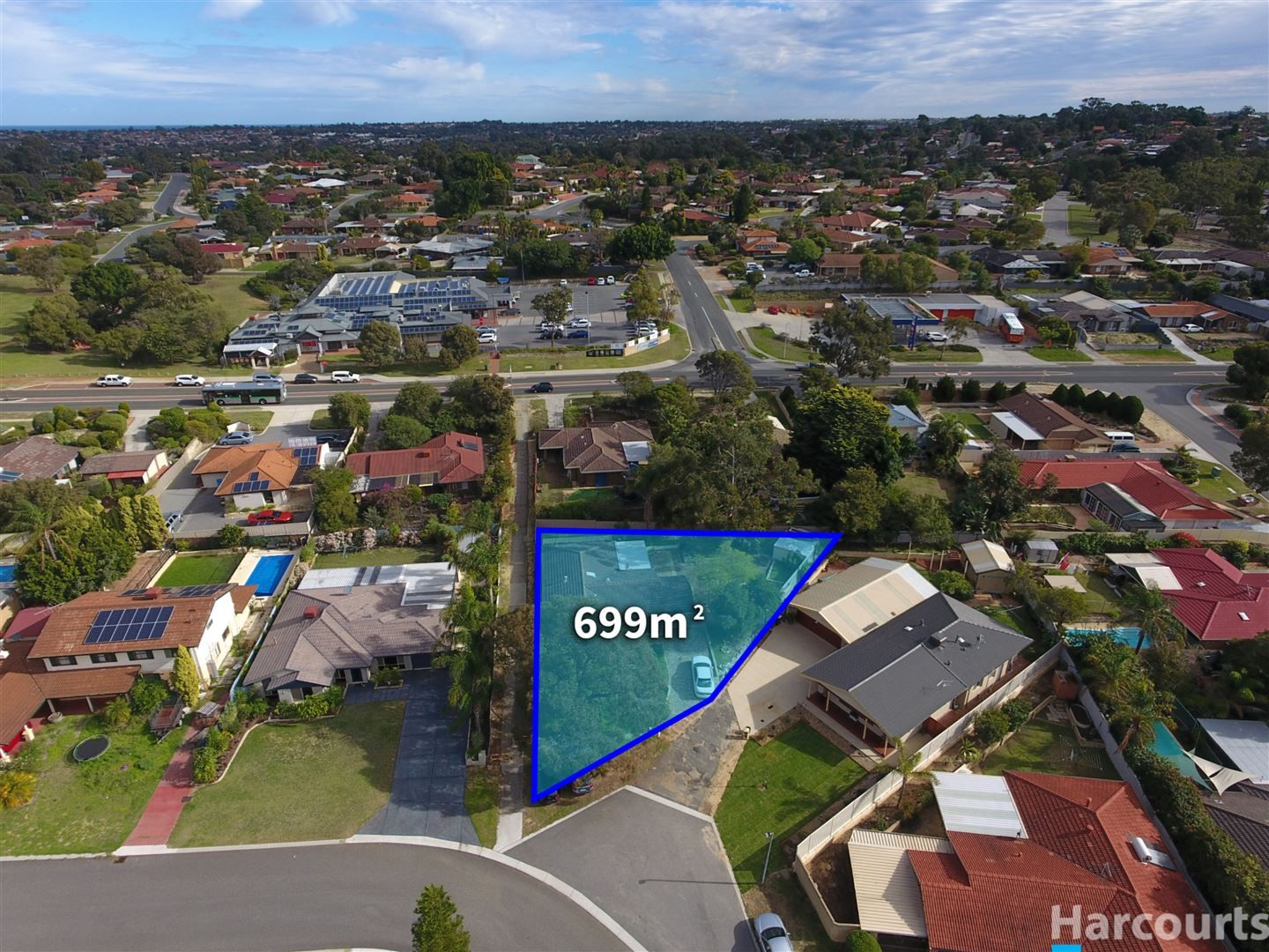 17 Garrong Close, Edgewater WA 6027, Image 0