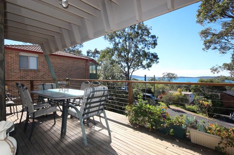 49 Dean Pde, Lemon Tree Passage NSW 2319, Image 0