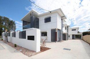 Picture of 23 MORSHEAD STREET, Moorooka QLD 4105