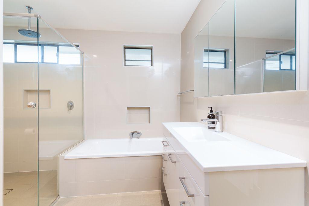 3 Elizabeth Cook Drive, Rankin Park NSW 2287, Image 2