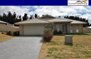 3 Lovejoy Avenue, Blayney NSW 2799