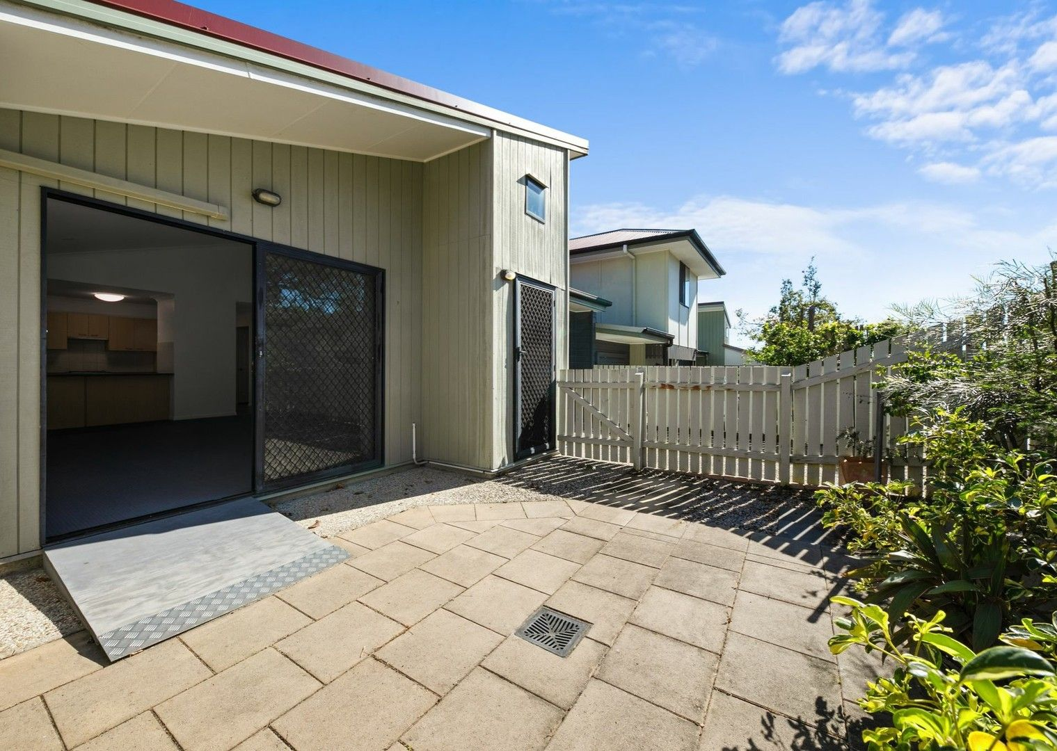 49 Bledisloe Street, Fairfield QLD 4103, Image 1
