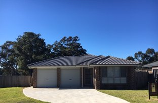 Picture of 25 Eliza Power Drive, Marulan NSW 2579