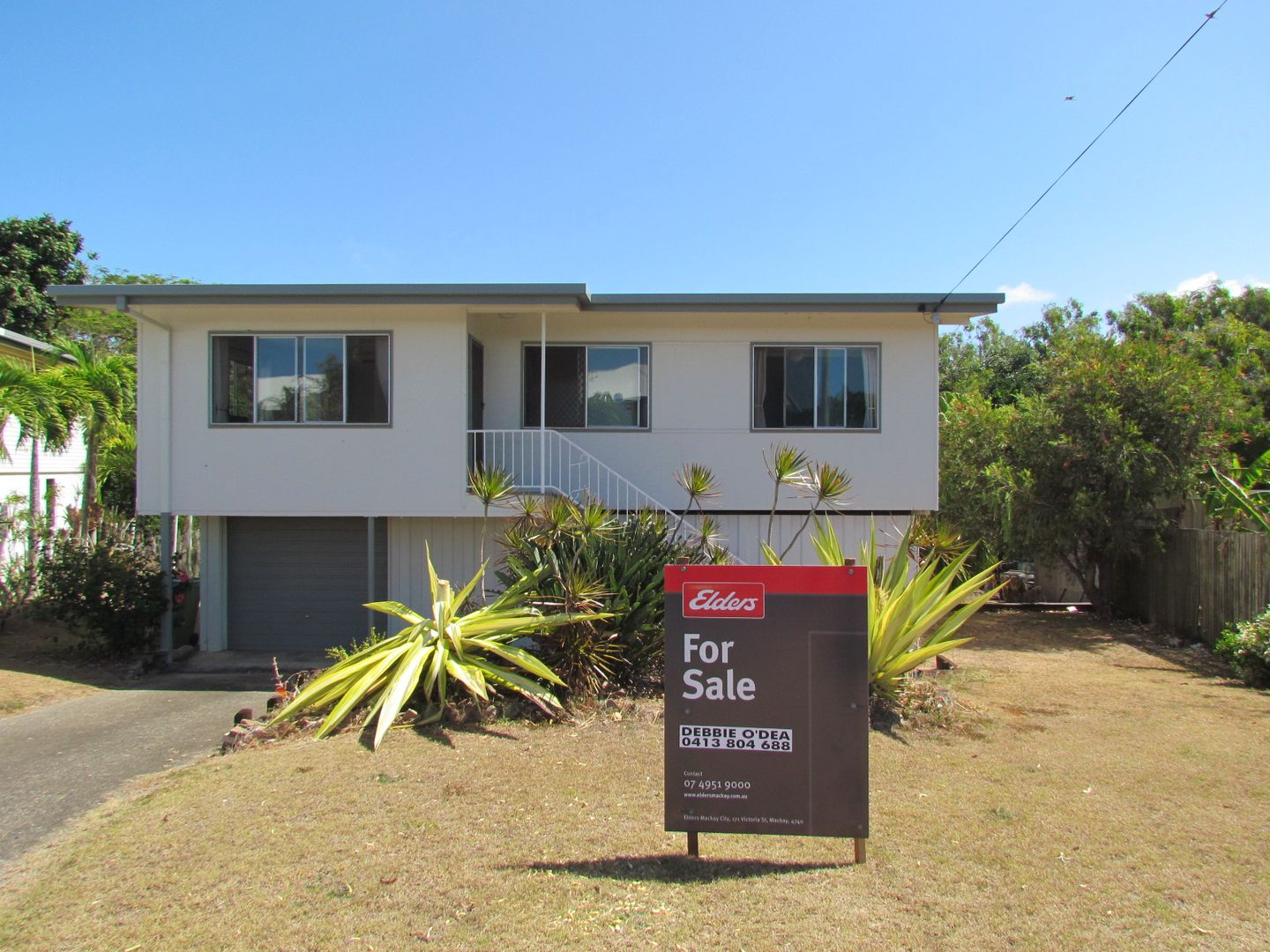 21 Scawfell Avenue, Slade Point QLD 4740, Image 0