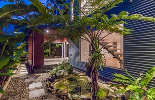 Picture of 33 Wall Street, Eimeo QLD 4740