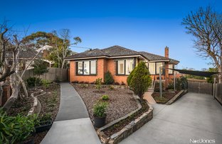 Picture of 7 McCredden Court, Box Hill South VIC 3128