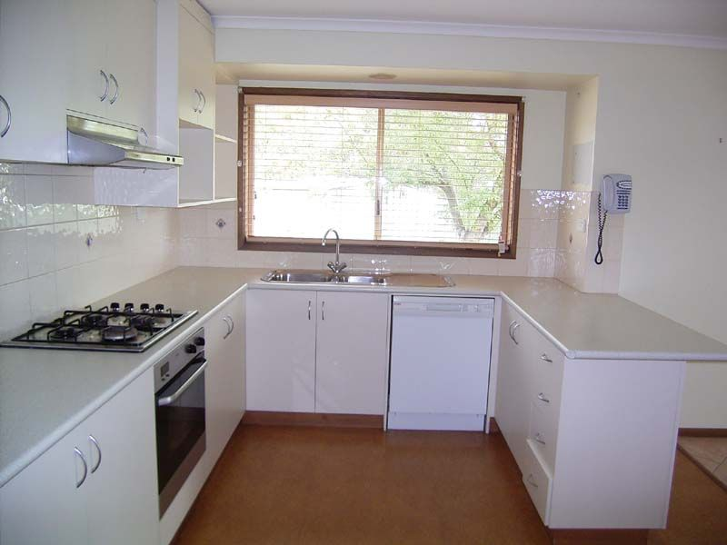 7 Doongan Place, West Albury NSW 2640, Image 2