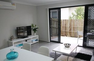 Picture of 20/81 Vacy Street, Newtown QLD 4350
