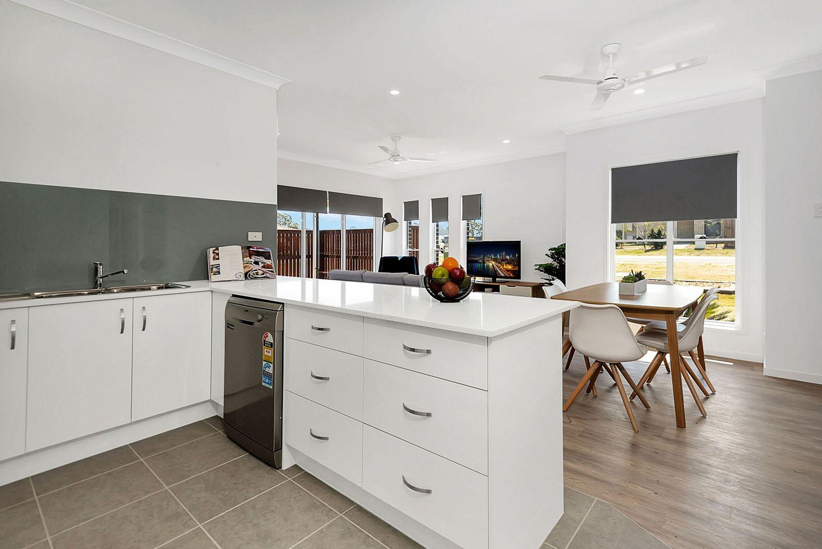 40 Taragon Street, Glenvale QLD 4350, Image 1