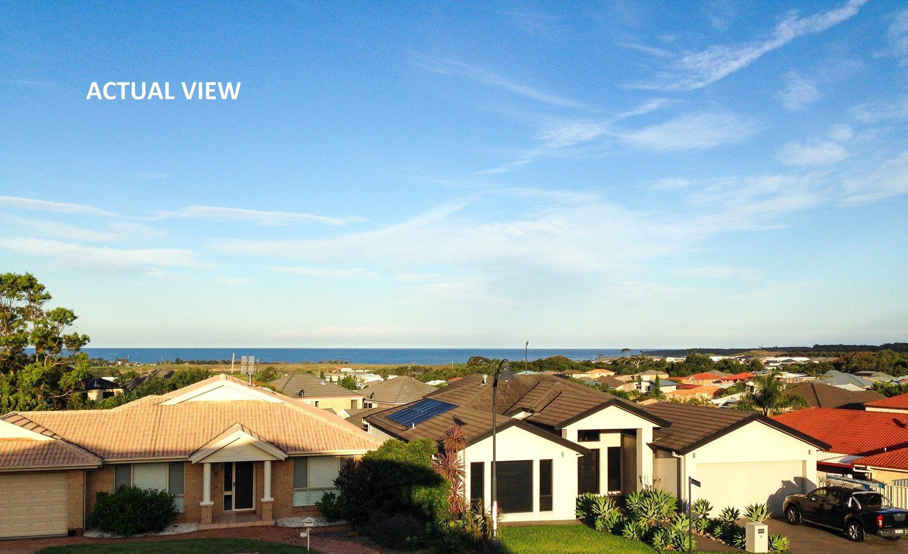 7 Tasman Drive, Shell Cove NSW 2529, Image 1