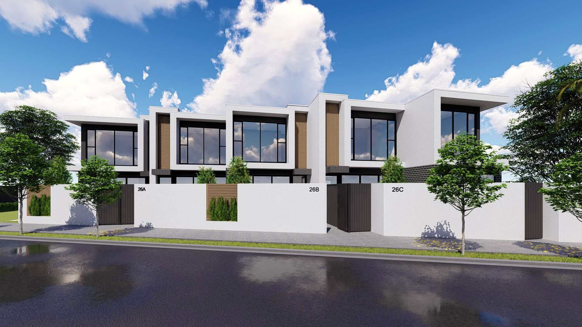 26 Kimber Terrace, Kurralta Park SA 5037, Image 0