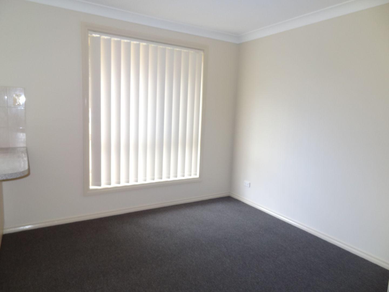 7/354 STEWART STREET, Bathurst NSW 2795, Image 2