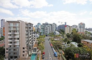 813/188 Shafston Avenue, Kangaroo Point QLD 4169