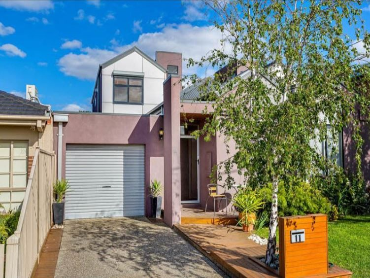 11 Dean Street, Yarraville VIC 3013, Image 0