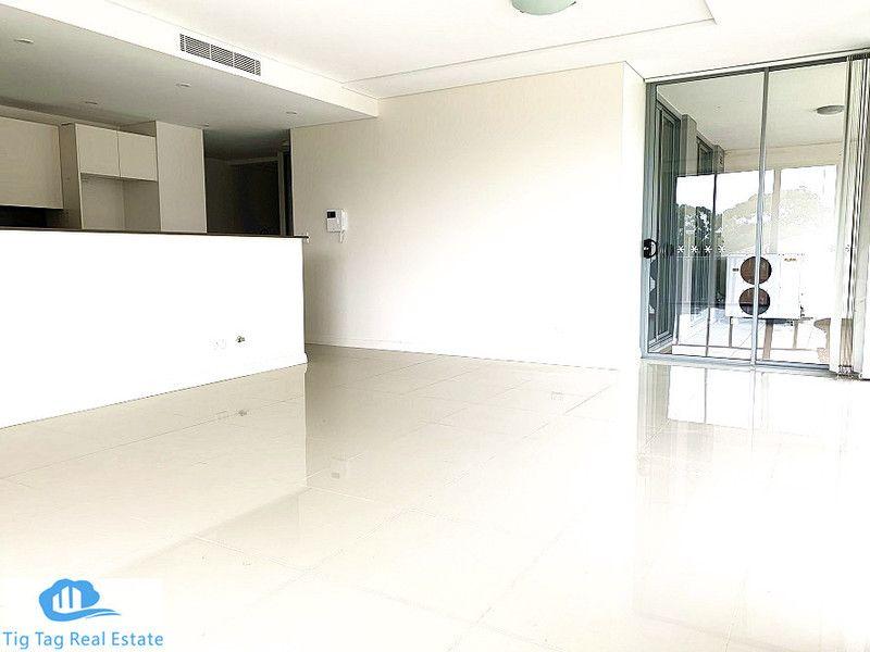 3 bed/39 Rhodes Street, Hillsdale NSW 2036, Image 0