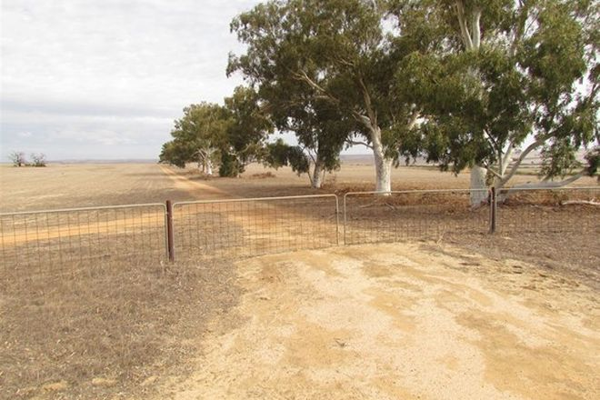 Picture of Lot 6654 Bunney Road, THREE SPRINGS WA 6519