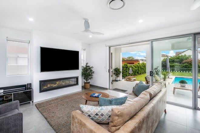 Picture of 27 Brantwood  Street, SANS SOUCI NSW 2219