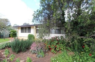 Picture of 397 Bridge Road, Para Hills SA 5096